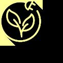 Enviro Icon