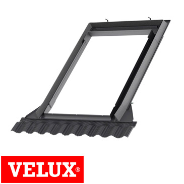 Velux Roof Window Flashings