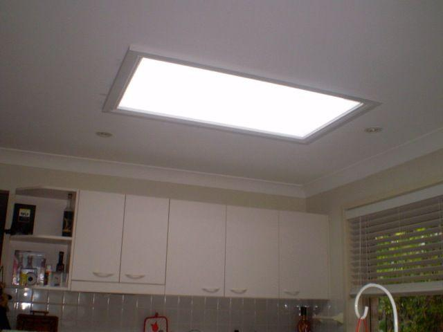 Quality Skylights Amp Roof Windows Natural Lighting Products