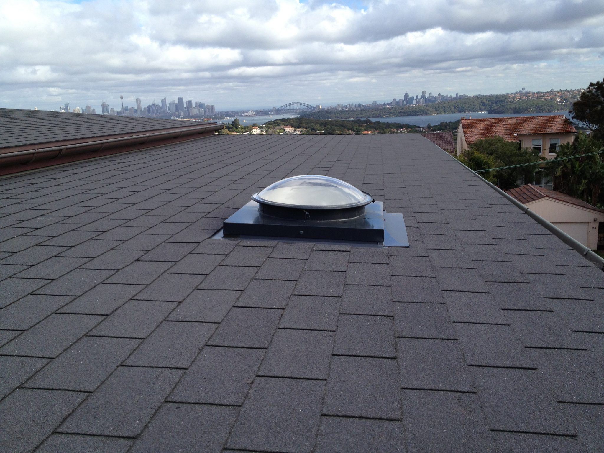 Products Natural Lighting Products Skylights Sydney