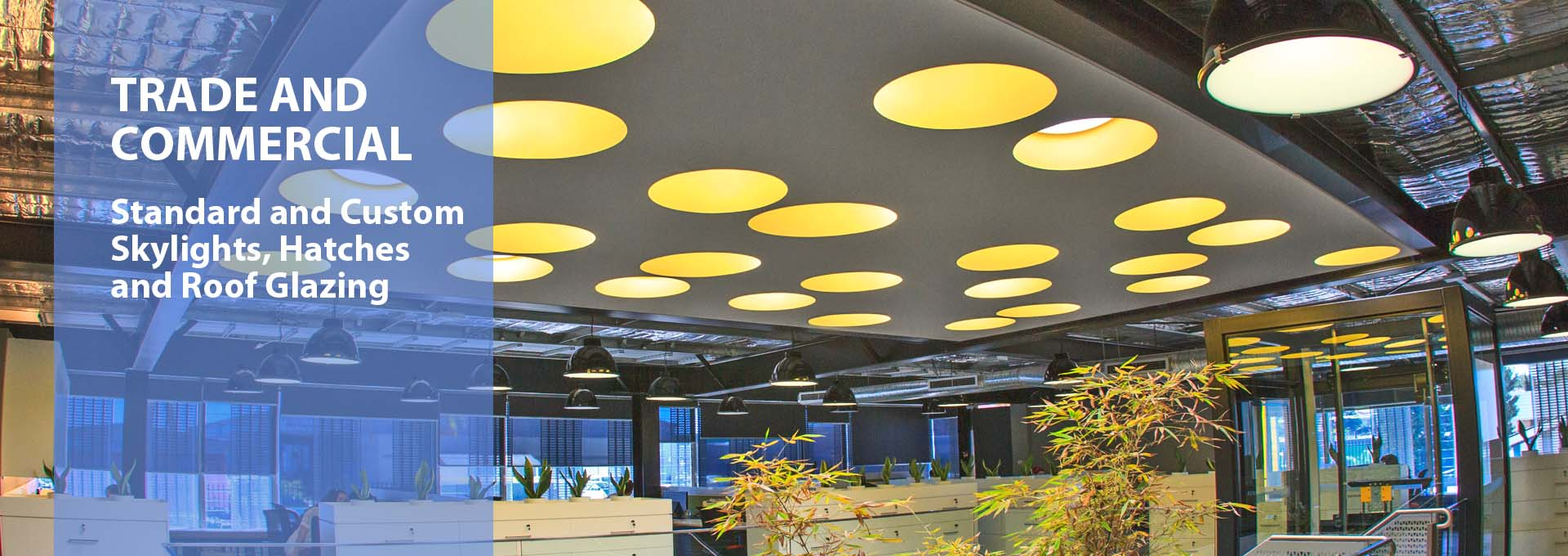 Home natural lighting products skylights sydney skylights home natural lighting products skylights sydney skylights brisbane mozeypictures Choice Image