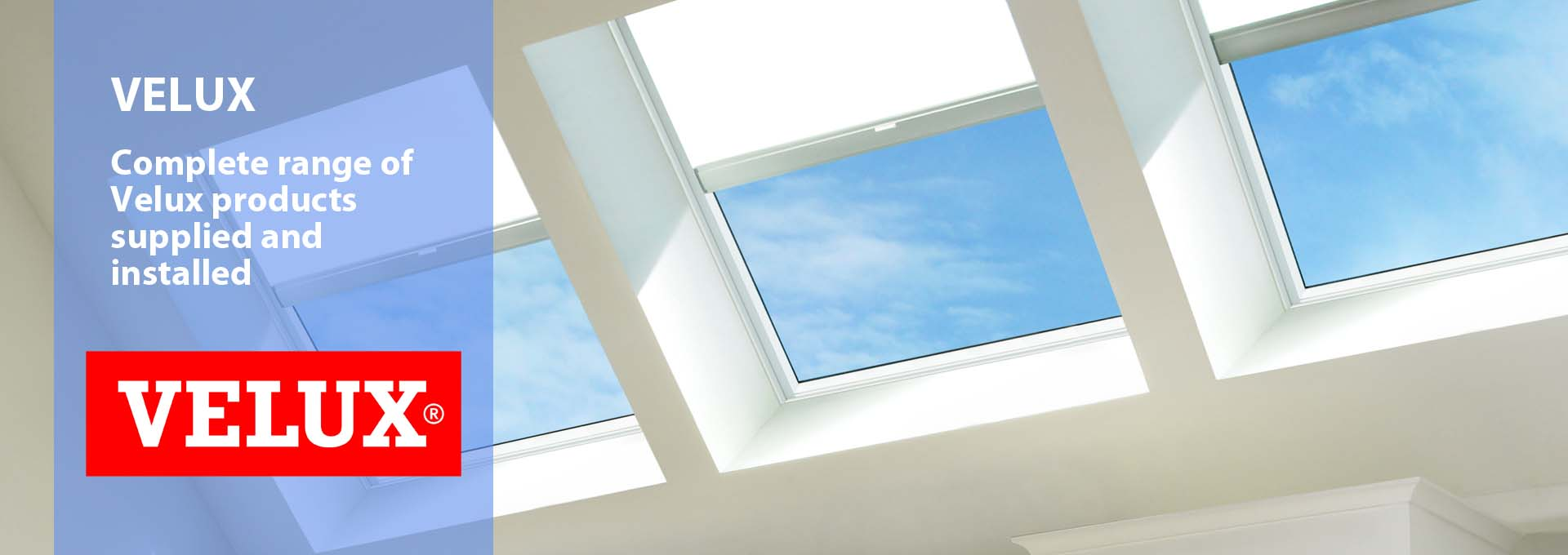 Velux point p top velux point p with velux point p velux for Velux cladding kit