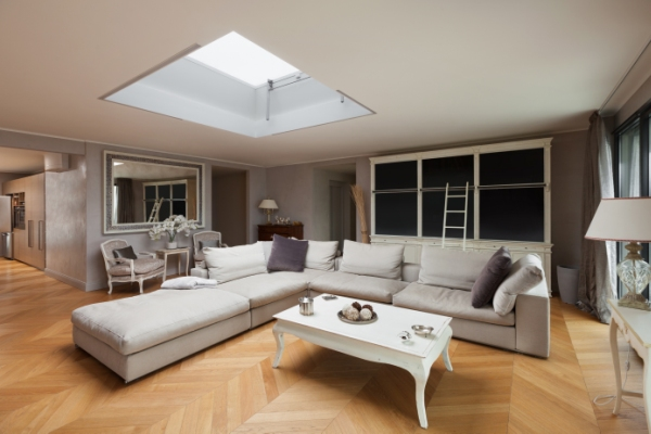 https://www.naturallighting.com.au/wp-content/uploads/2018/08/skylight5.jpg