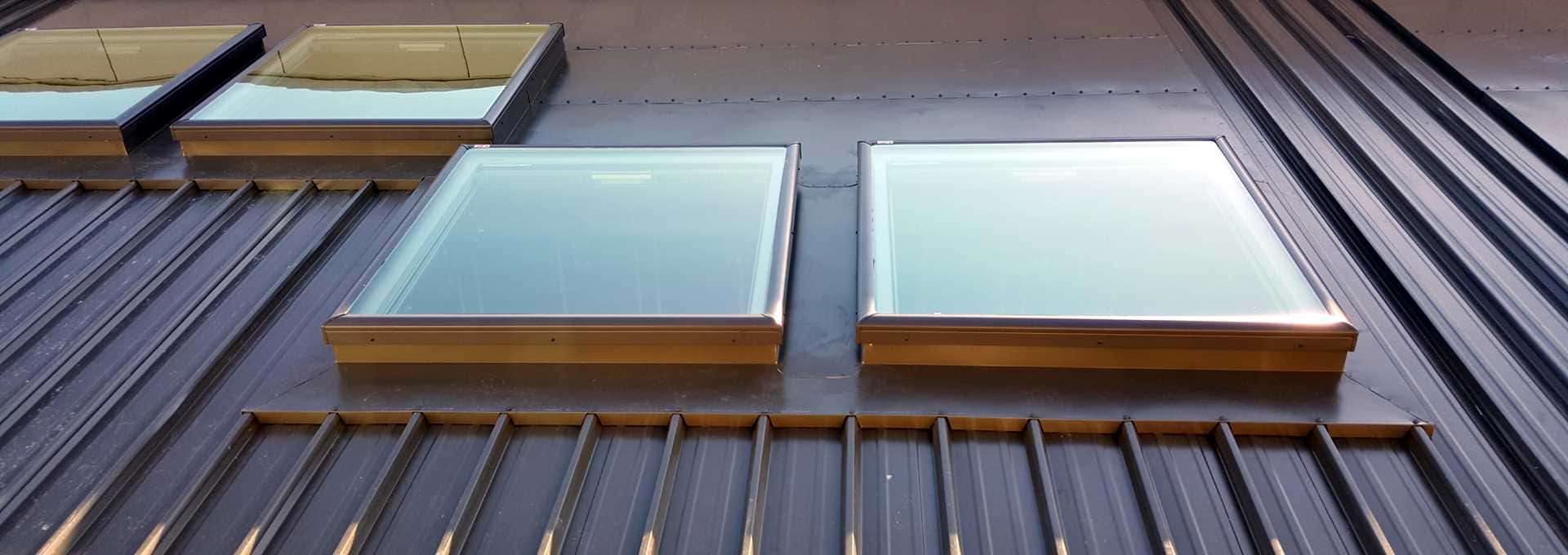 Quality Skylights